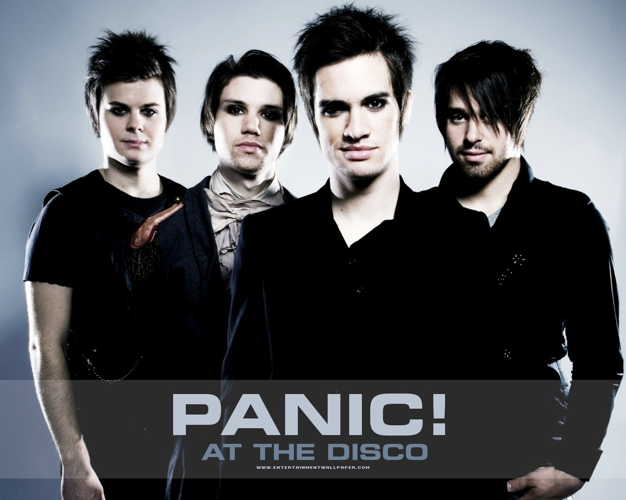 Panic at the disco album release date