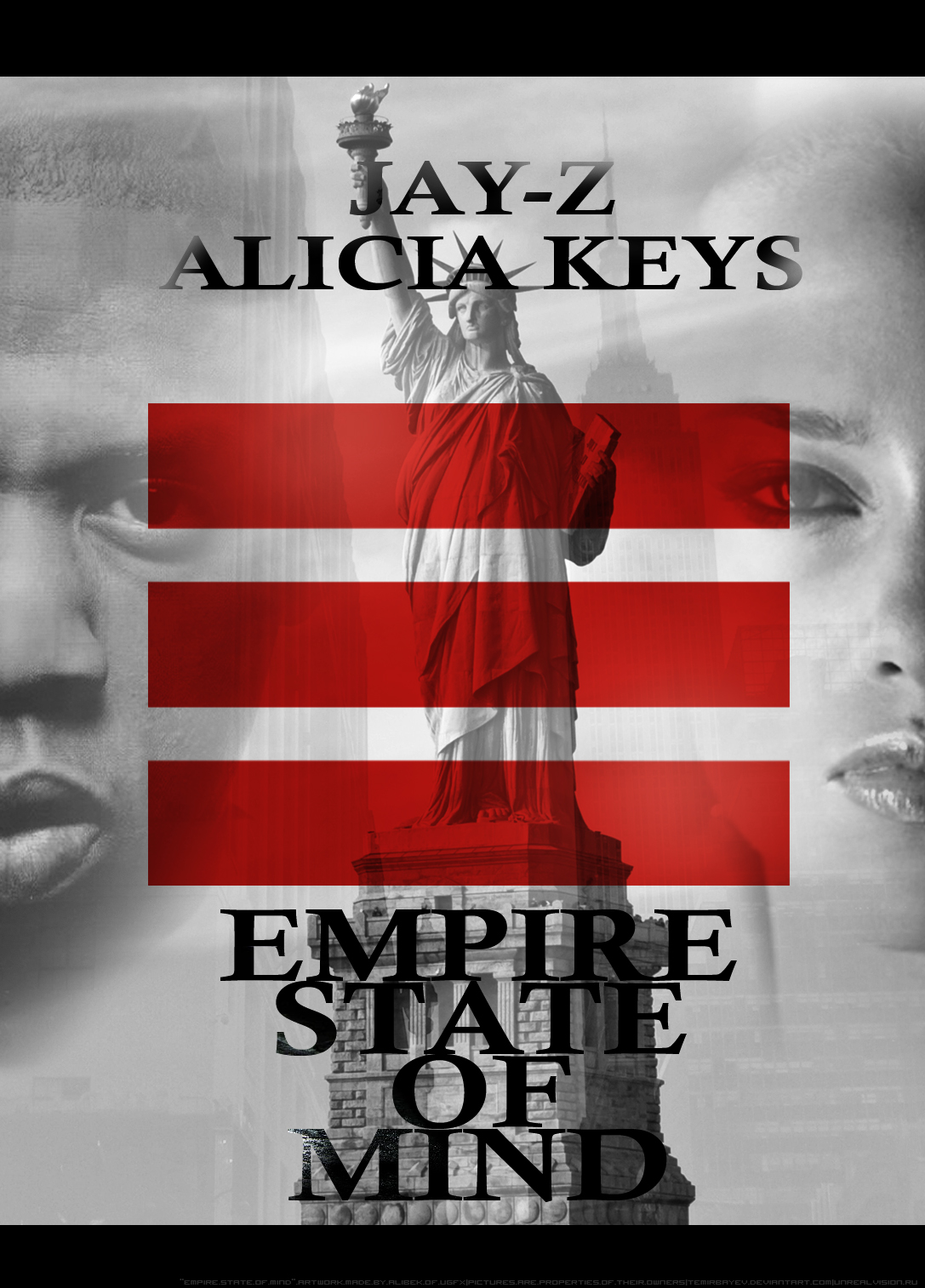 Empire State Of Mind Lyrics: JayZ  Recreation and Entertainment