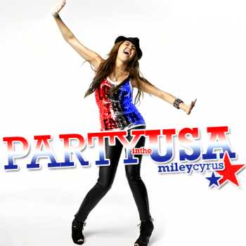 free download mp3 miley cyrus party in the usa