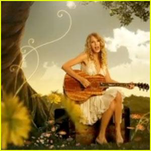 Taylor Swift Lyrics on Taylor Swift Fifteen Lyrics