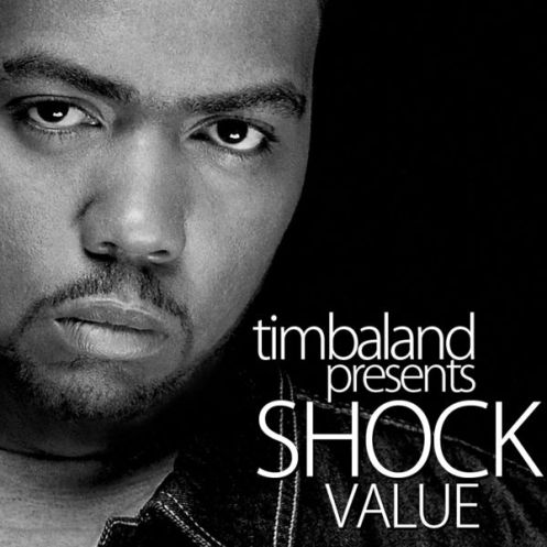 bio of timbaland Check out timbaland on amazon music stream ad-free or purchase cd's and mp3s now on amazon.