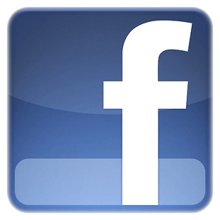 Story Social Network Facebook